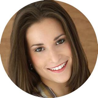 Robin Masella